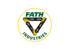 FATH Industries